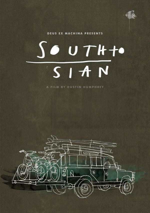 south-to-siam-2