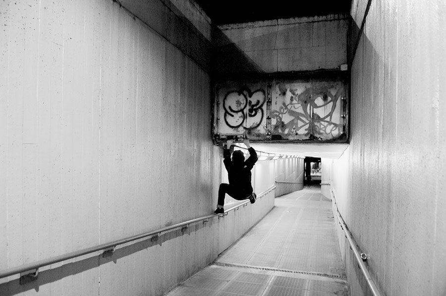 vandals-and-the-city-credito-foto-marc-vallee-2