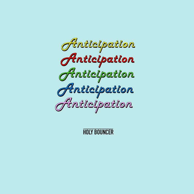 anticipation_cover