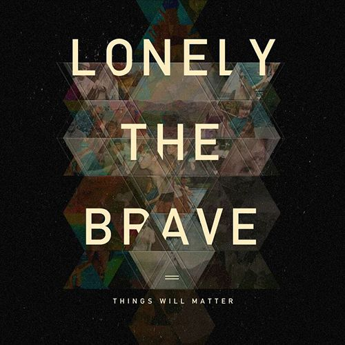 lonely-the-brave-portada