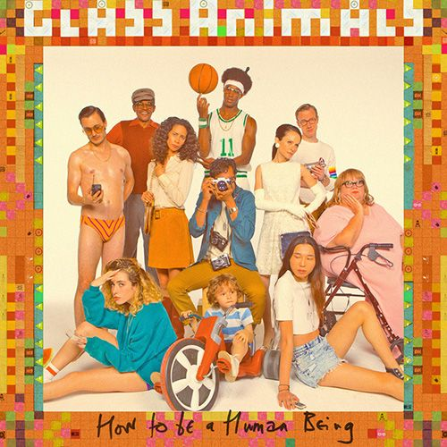 glass-animals-portada