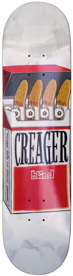Blind-Creager-Good-Habits-2012