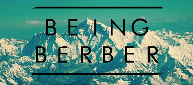 beingberber-int1