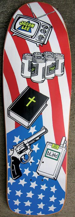 board_LEEamericanicons_1990