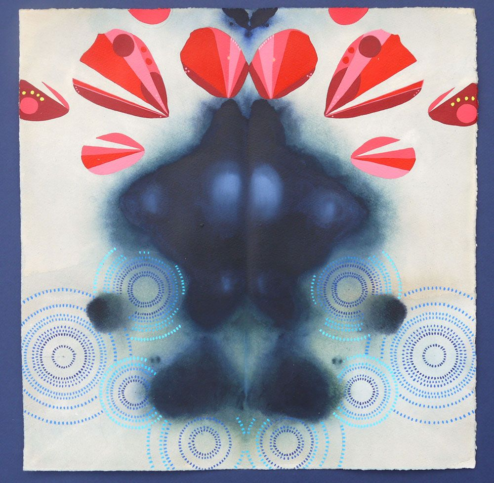 kelly-ording