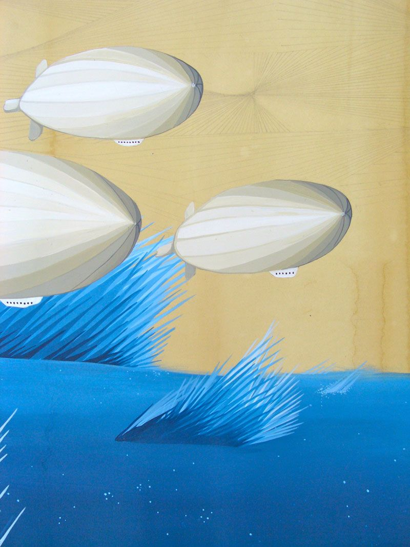 kelly-ording1