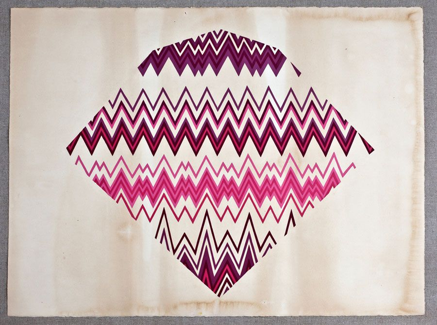 kelly-ording10