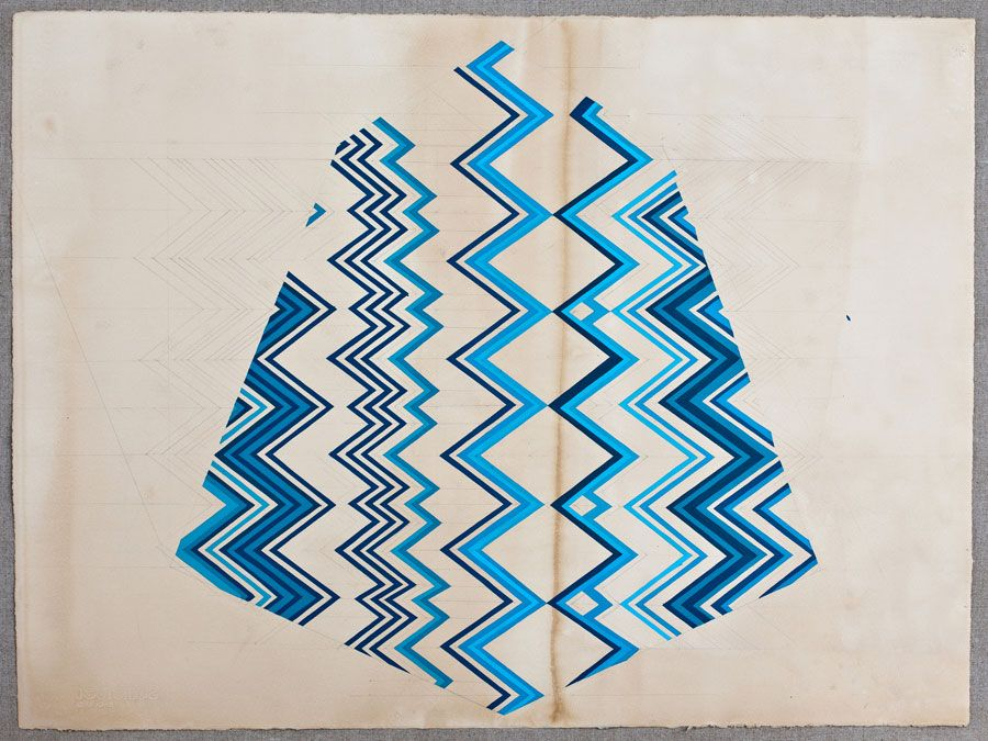 kelly-ording11