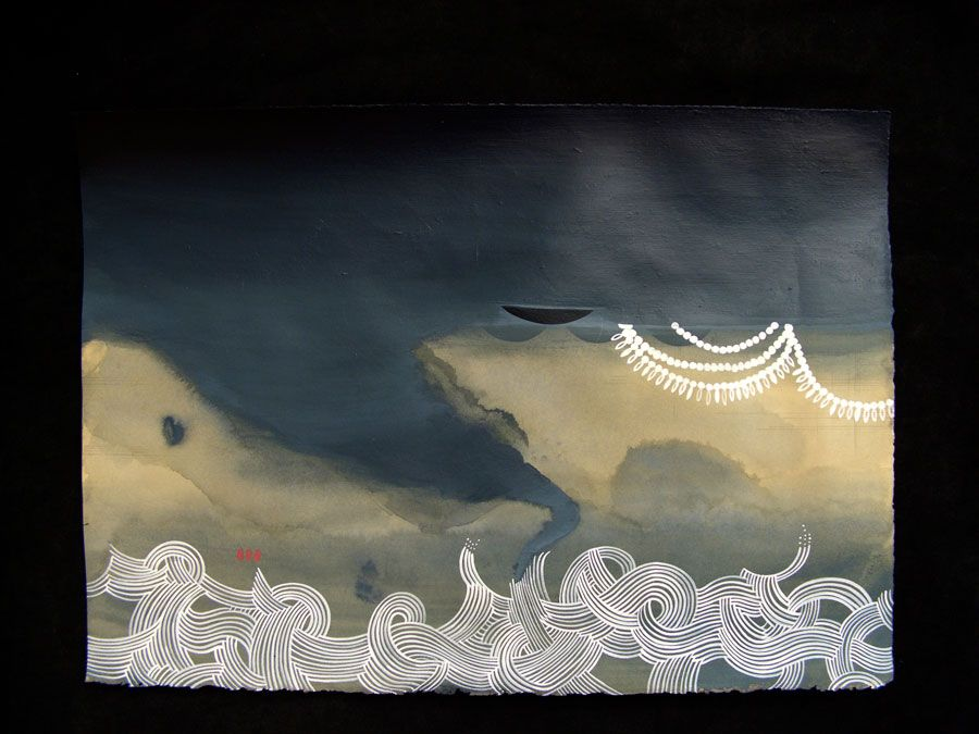 kelly-ording12