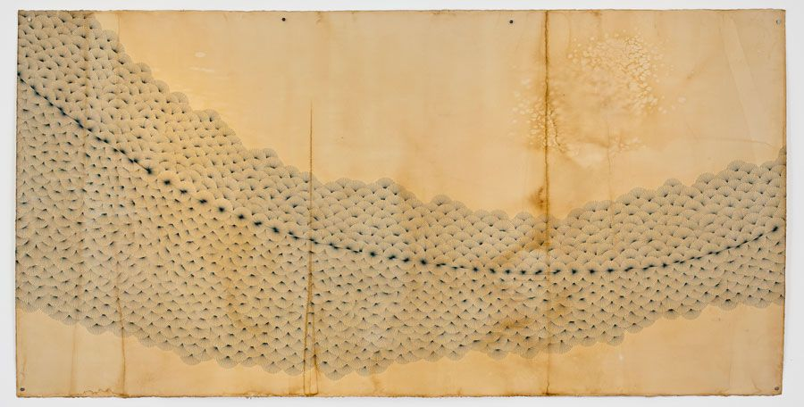 kelly-ording13