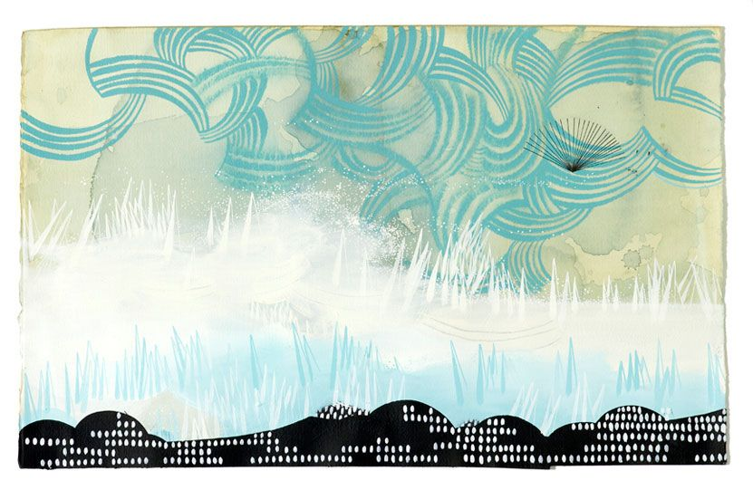 kelly-ording15