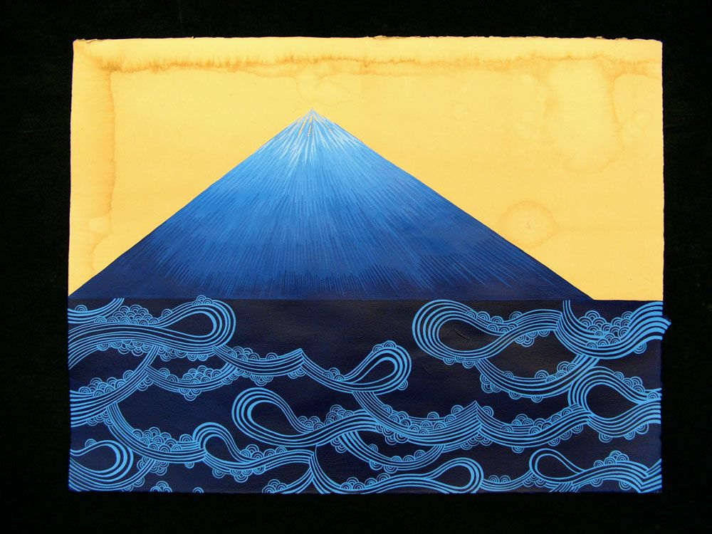 kelly-ording16