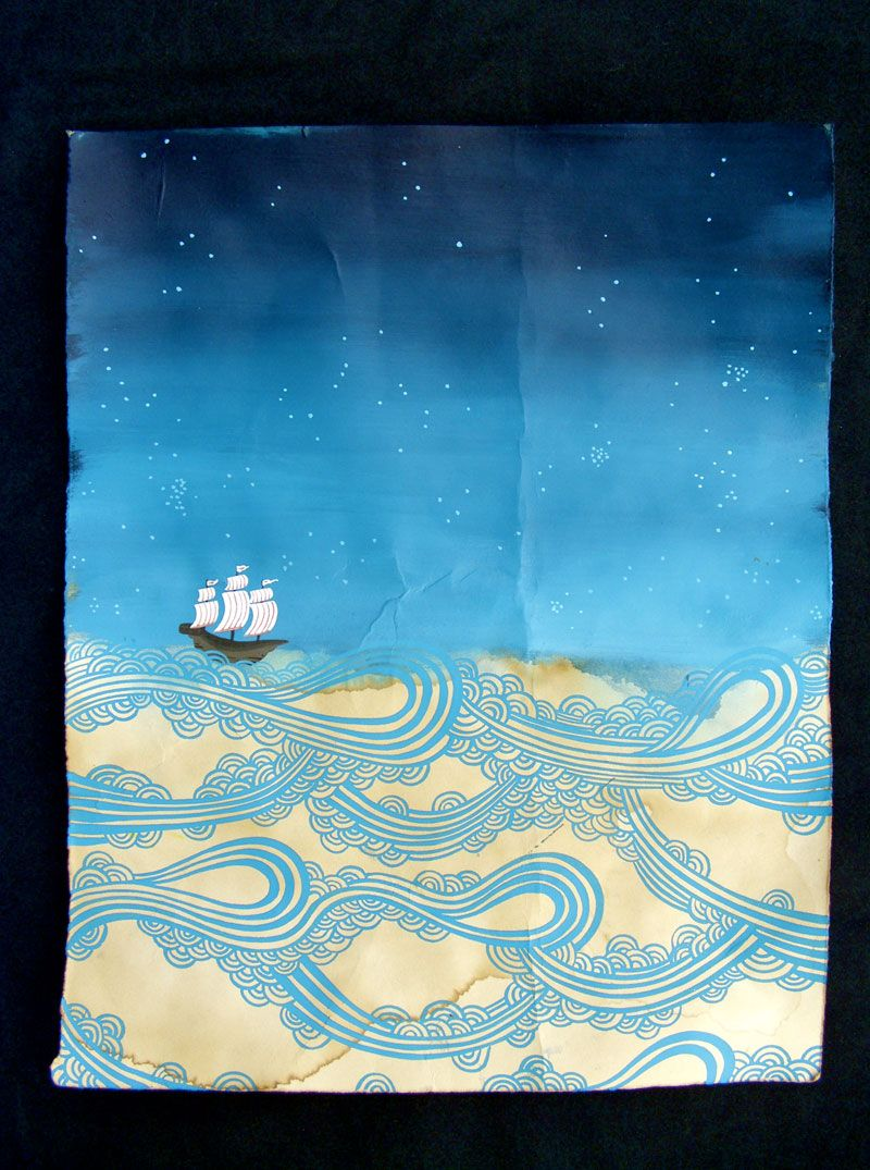 kelly-ording17