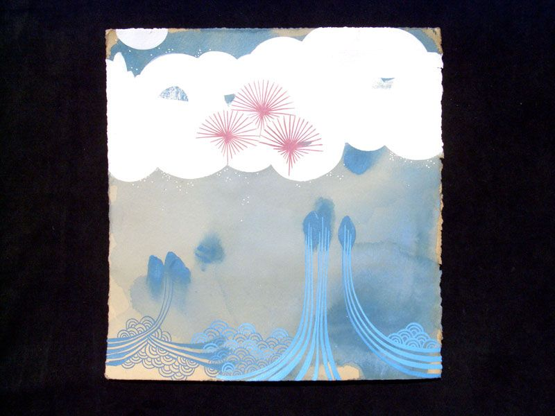 kelly-ording18
