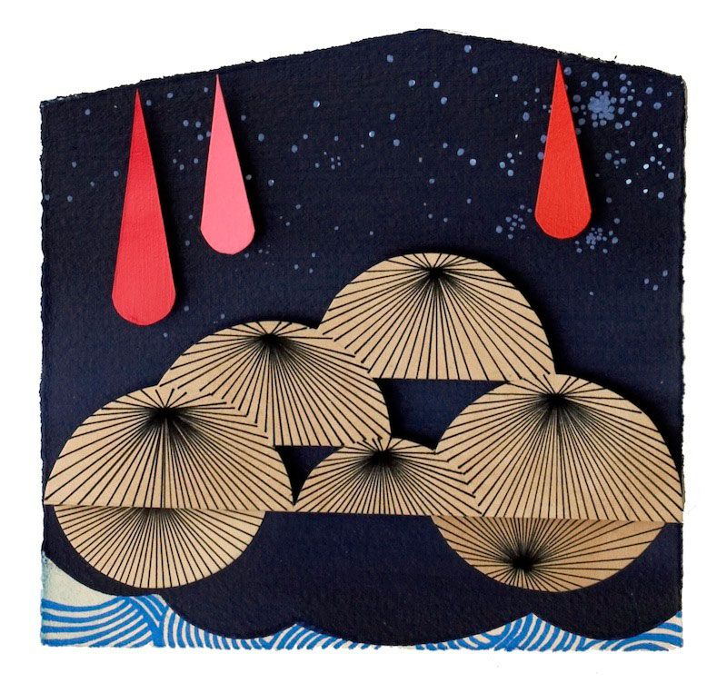 kelly-ording2