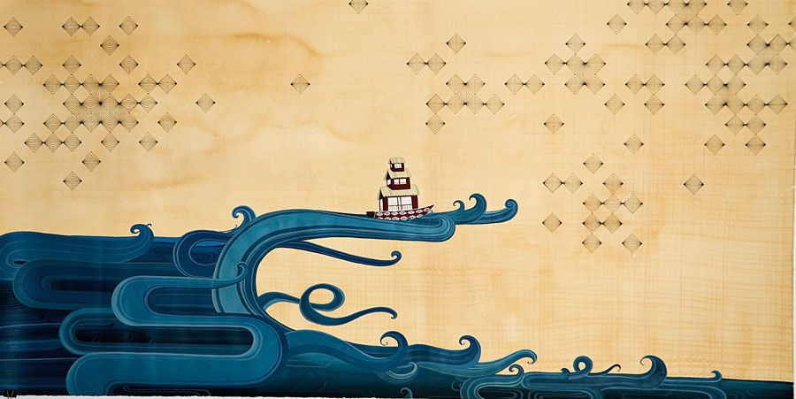 kelly-ording20
