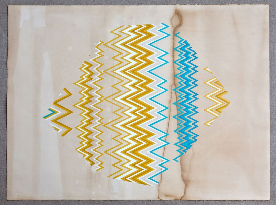 kelly-ording3