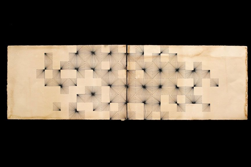 kelly-ording4
