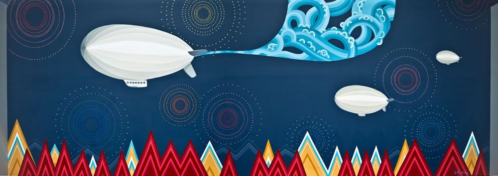 kelly-ording5