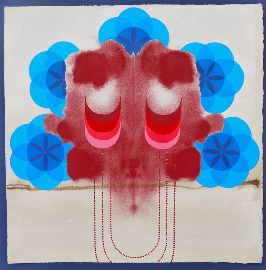 kelly-ording6
