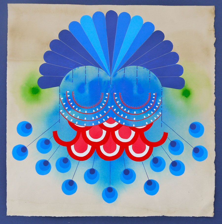 kelly-ording9