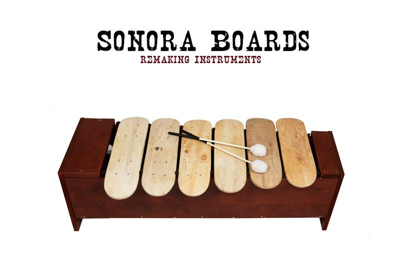 sonoraboards10