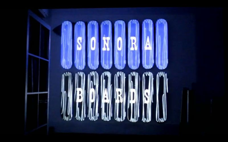 sonoraboards6