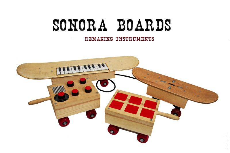 sonoraboards9